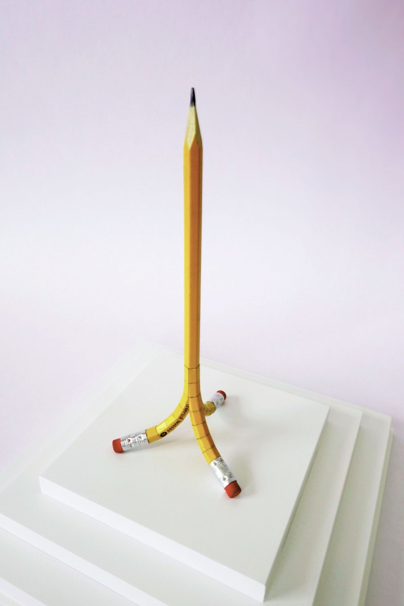 pencil-tower-by-takeshi-miyakawa