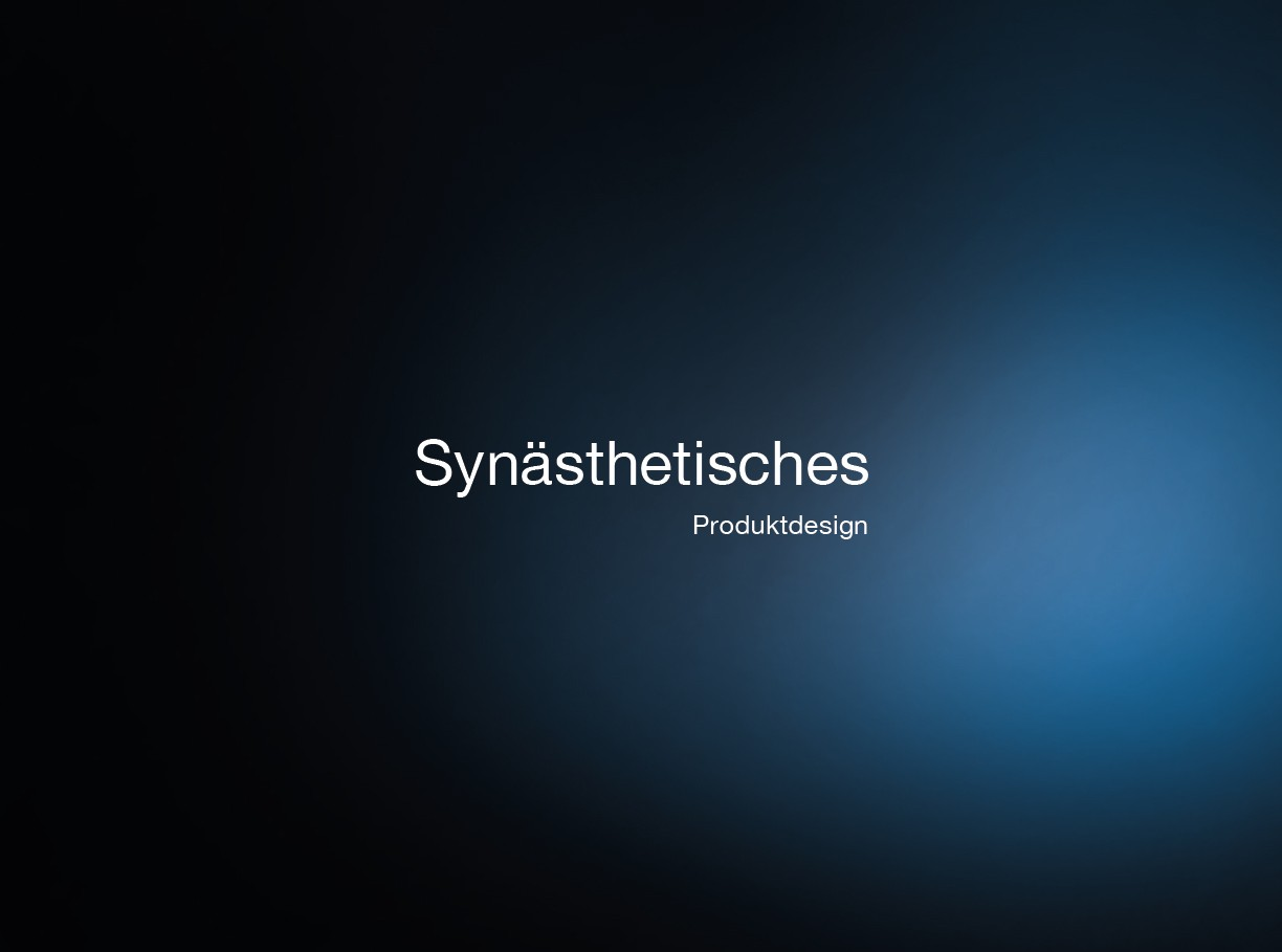 synaesthetic_design